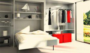 6 Best Mattresses for Murphy Beds