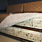 Best Mattresses for Trundle Beds