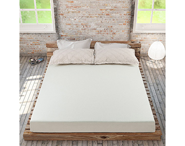 Best Price Mattress for Platform Bed