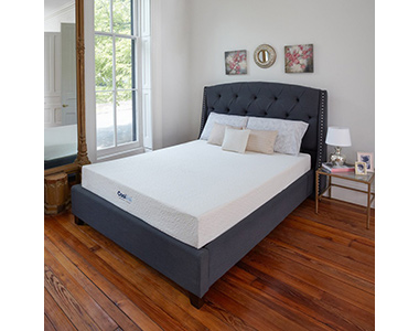Best Classic Brands Cool Gel Mattress for Murphy Bed