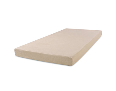 Best comfort relax memory foam Mattress for Trundle Bed
