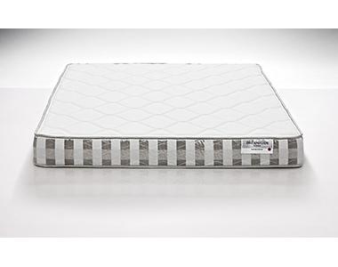 Best Dreamfoam Bedding Mattress for Trundle Bed