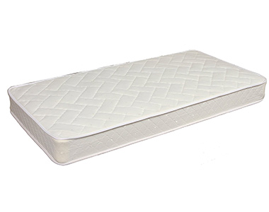 Best Life Home Twin Mattress for Murphy Bed