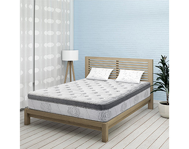Best olee sleep galaxy Mattress for Murphy Bed