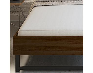 Best signature sleep memoir Mattress for Trundle Bed