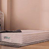 best mattress for bad hips