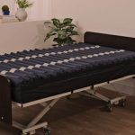 best mattress to prevent bed sores