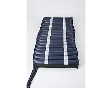 best alternating pressure mattress to prevent bed sores