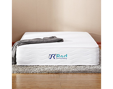 best hybrid natural latex mattress for bad hips