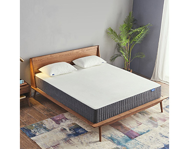best queen mattress sweetnight for elderly