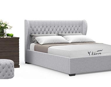 best vlaven 10 inch memory foam mattress for bad hips