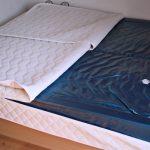 best waterbed mattress