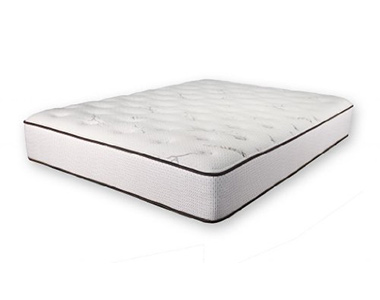 best dreamfoam mattress ultimate dreams for allergies