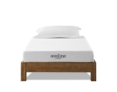 best modway aveline mattresses for children