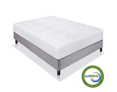 best best choice mattress mattress for shoulder pain