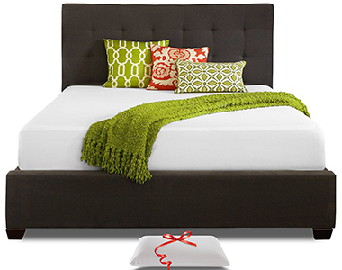 best live and sleep resort sleep classic mattress for shoulder pain