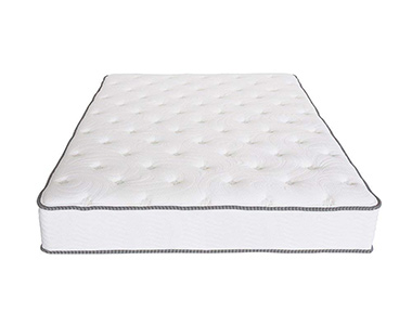 best olee sleep 10 inch milk way mattresses for children