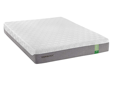 best tempur pedic flex hybrid prima mattress for shoulder pain