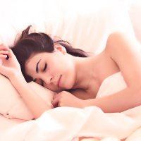 best mattress for shoulder pain