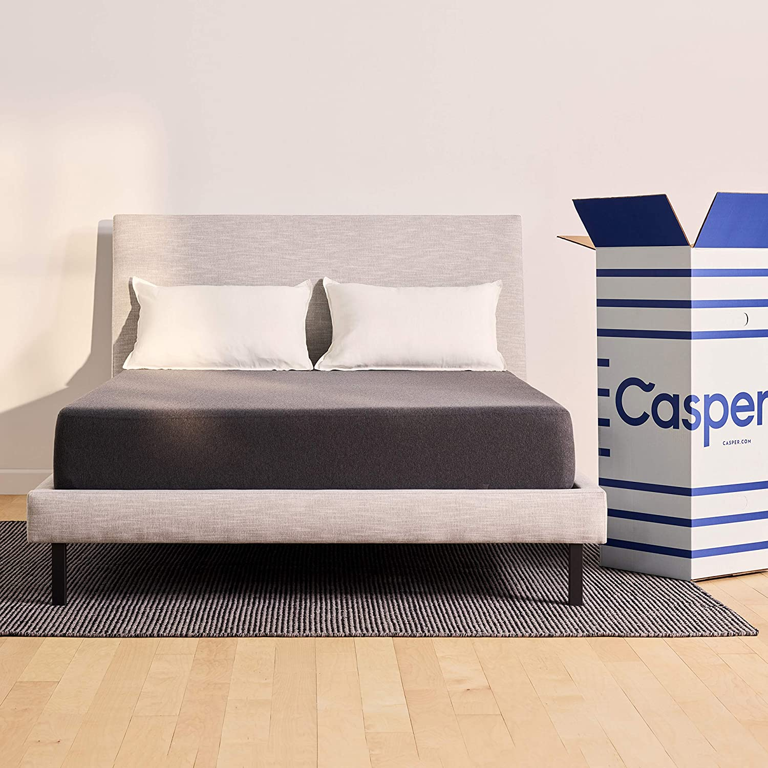Image result for casper element mattress