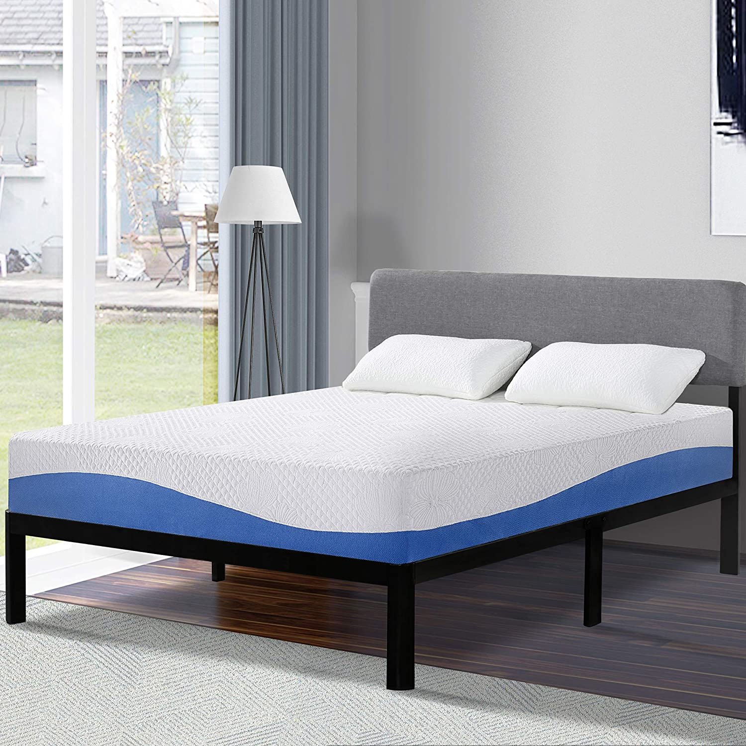 Image result for olee sleep mattress
