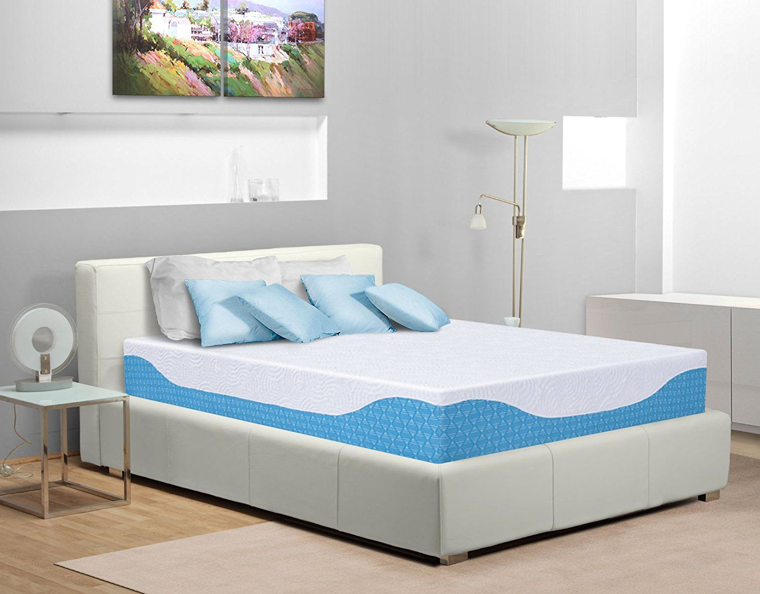 Image result for primasleep mattress
